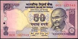 IndP.90d50RupeesND1997.jpg