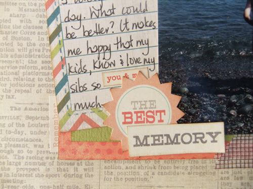 Best Memory_close up 1