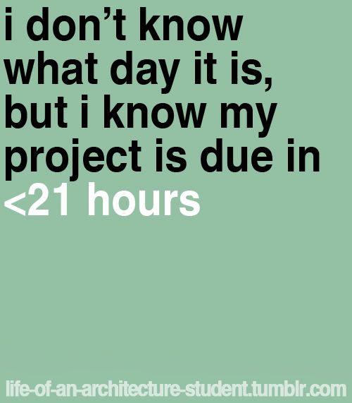 Inspirational Quotes Architecture. QuotesGram