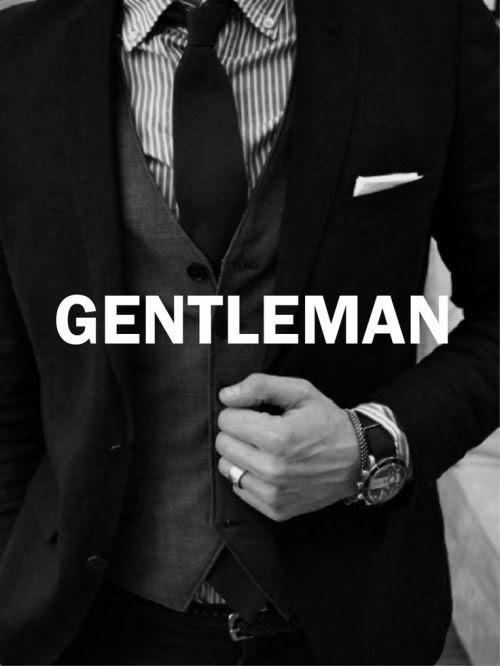 Fashion Style Gentleman Men Mens Fashion Classy Elegance Mens Style