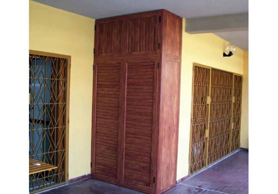 Mobili lavelli armadio da balcone for Costo ascensore esterno 4 piani