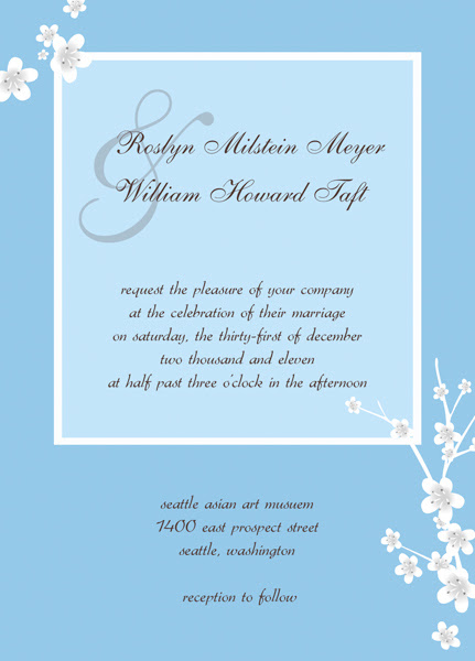 anslie u0026 39 s blog  printable personalized invitation wedding designs by printyourparty on etsy