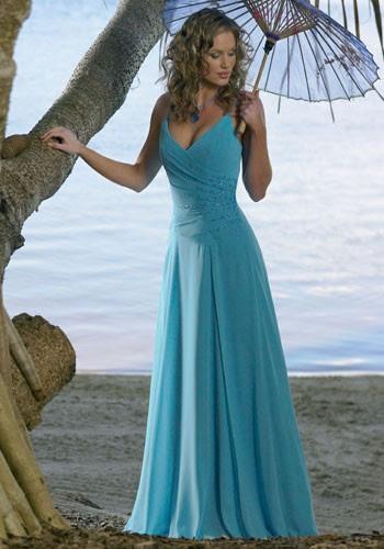 BRIDESMAID-DRESSES-BRIDAL-8