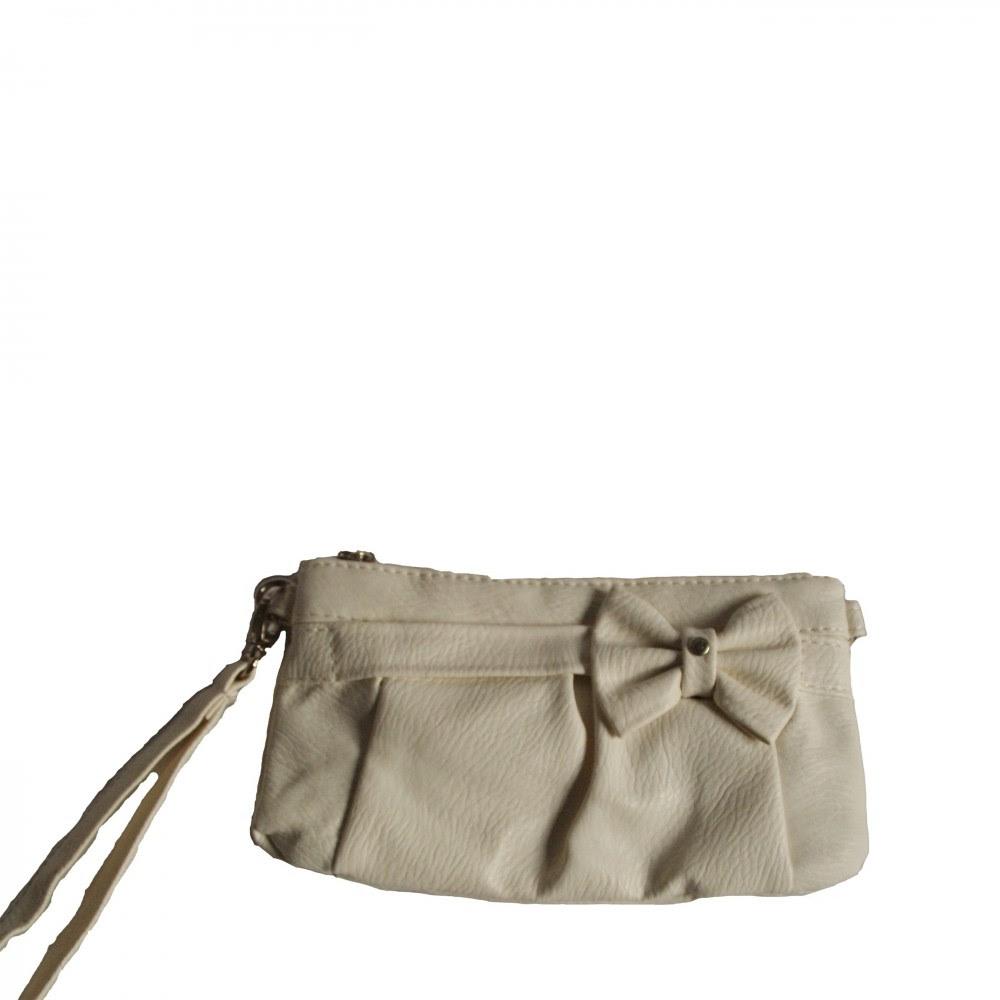 http://shopping-et-mode.com/318-thickbox_alysum/petite-pochette-de-soiree-blanche-avec-fleur-et-bandouliere-amovible.jpg