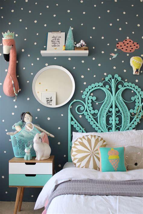 fun childrens bedroom ideas  girls   blog