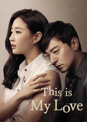 This is My Love - Season 1