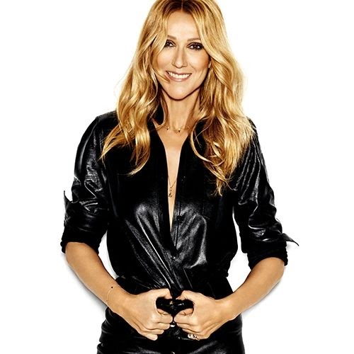 Celine Dion Ecoute Gratuite Deezer - Celine Dion Songs Age