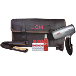 CHI Mini Flat Iron and Dryer Collection