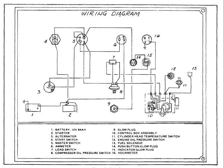 Air Compressor Starter Wiring Diagram from lh5.googleusercontent.com