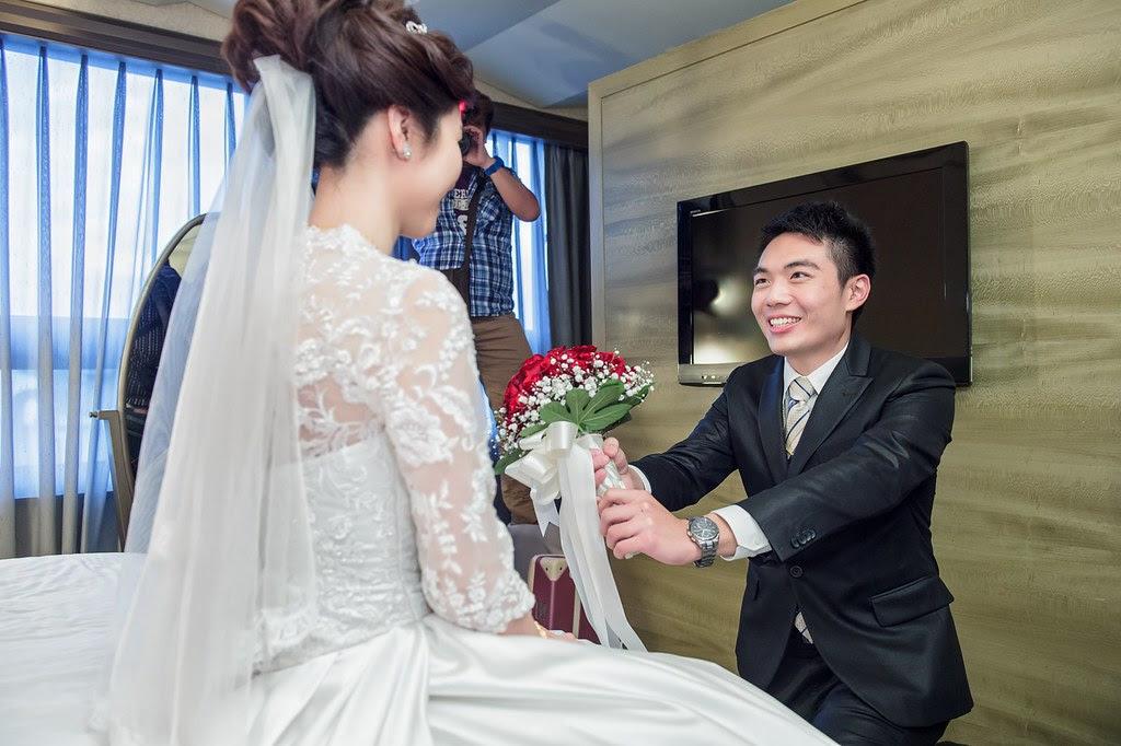 024台北亞都麗緻婚攝