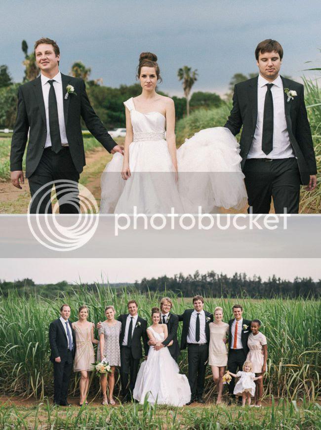 http://i892.photobucket.com/albums/ac125/lovemademedoit/welovepictures%20blog/BushWedding_Malelane_046.jpg?t=1355997438