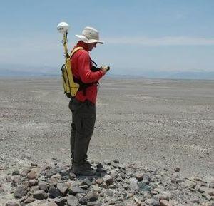 líneas de Nazca2