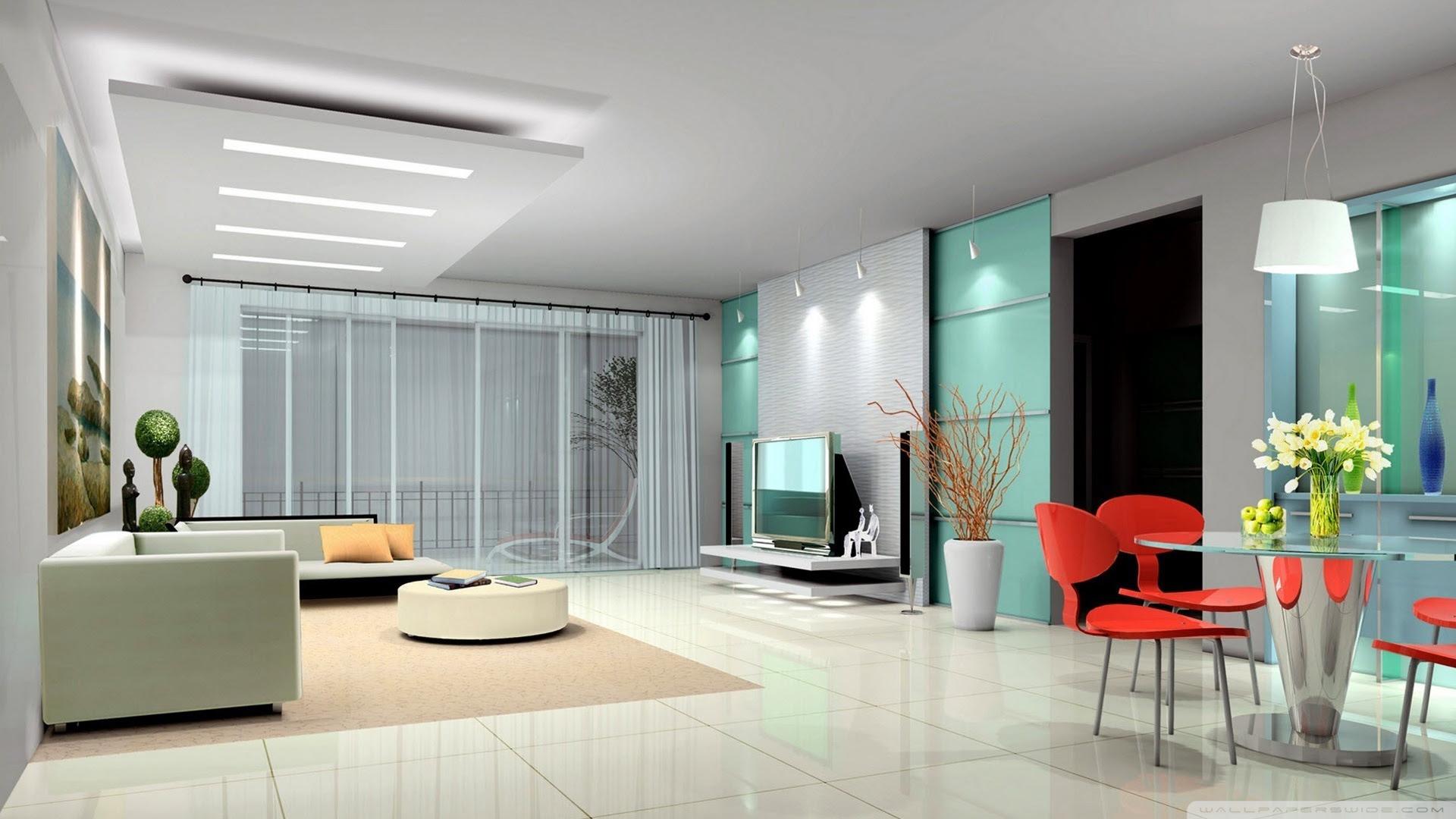 Wallpaper Hd For Living Room Homebase Wallpaper