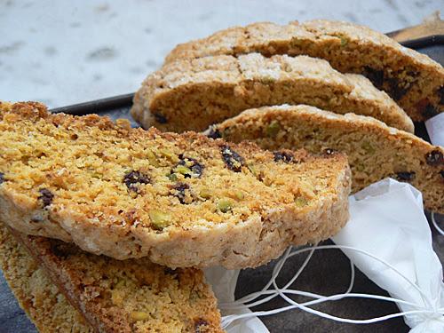 biscotti pistaches et chocolat.jpg