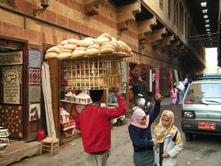 EgyptBread-1