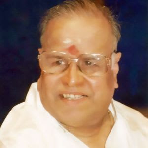 Image result for K.V.Mahadevan singing