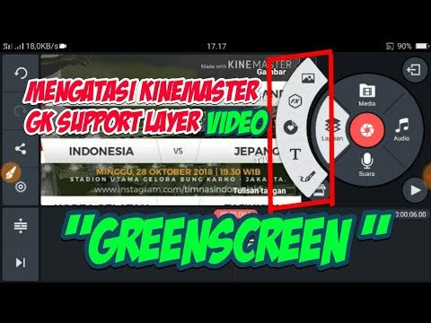Kinemaster for PC -Free Download & Install - Chrome Web Store