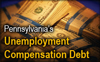 1. House Approves Pro-Jobs Unemployment Compensation Reform