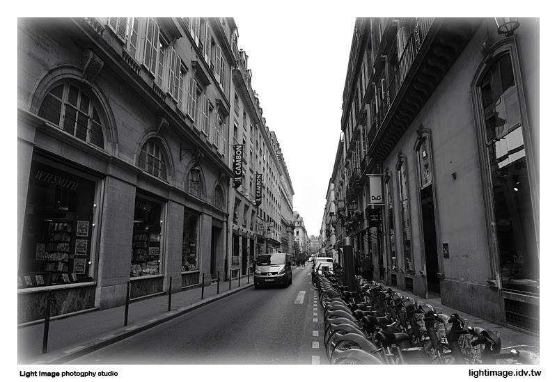 Paris0510_00344