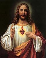 Christ: Disciplinarian