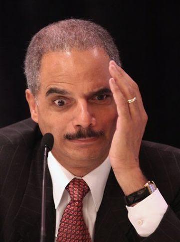 http://weaselzippers.us/wp-content/uploads/2011/03/Eric_Holder.jpg