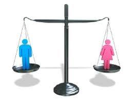 Pelopor Feminisme