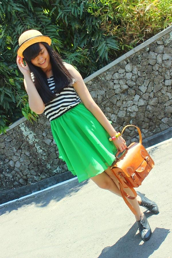 photo(23)