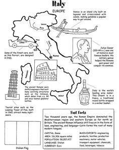 blank map of roman empire | CC History | Roman empire map