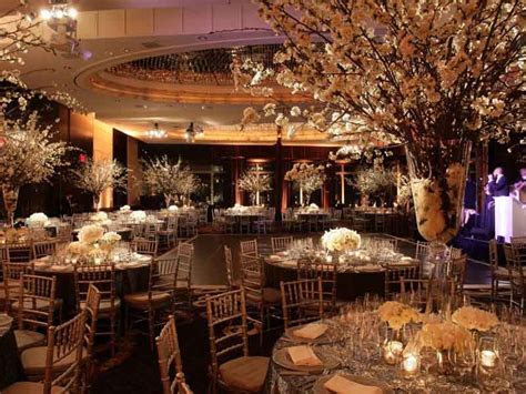 Event & Wedding Planners NYC   Best Venues New York   Find
