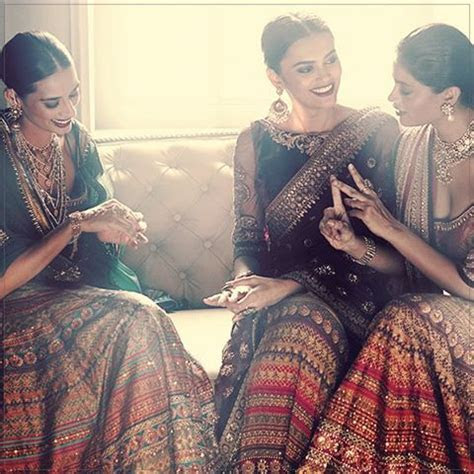 331 best images about indian lengha on Pinterest   Couture