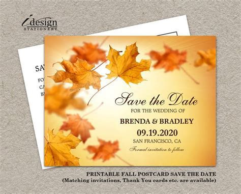 220 best Save The Date Cards images on Pinterest