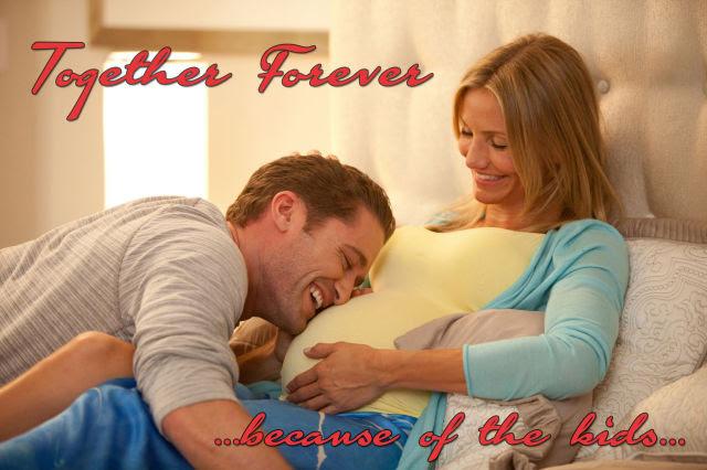 Honest Valentines Messages From A Loving Husband 7 Pics Izismilecom