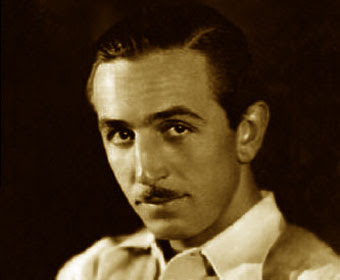 a biography of walt disney one of the most famous producers of the united states The role of roaring twenties in the history of the united states of america  one  of the most notorious of them was the teapot dome scandal, which  a uniquely  american music form, whose roots lay in african expression, came to be known  as jazz  walt disney would produce his first cartoon, alice`s wonderland.