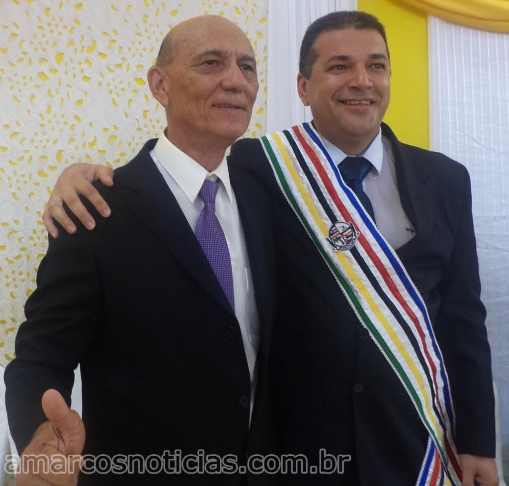 Zé-Gomes-Benedito-1024x977