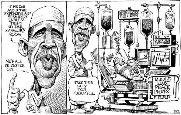 KAL, The Economist, 25 Mar 2010