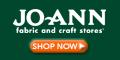 Joann.com