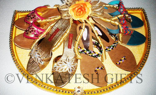 Beloved Blog Dress Packing Ideas For Wedding