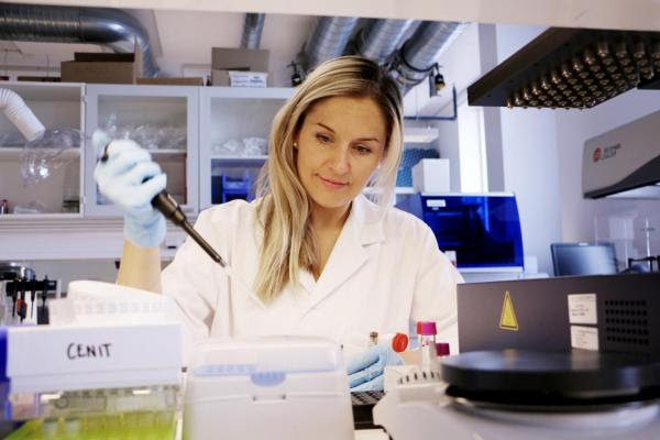 nuevos biomarcadores