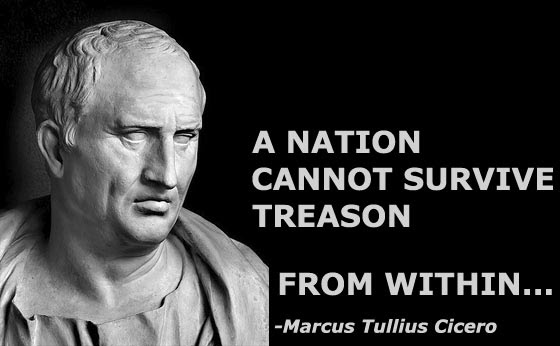 Image result for treason