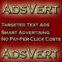 Free Targeted Website/Blog Traffic image