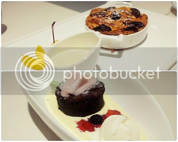 photo desserts-2_zpscca42c3d.jpg