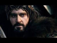 The Hobbit 3: The Battle of the Five Armies 2014 Subtitle Indonesia