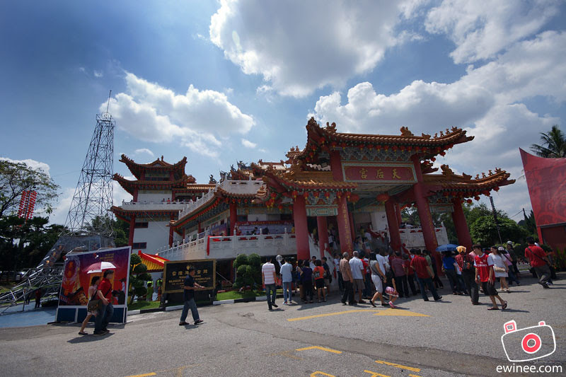 THIEN-HOU-TEMPLE-SEPUTEH-CNY-2011-6