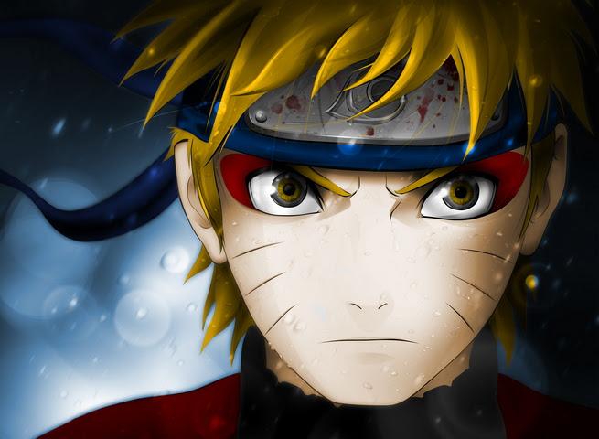 Unduh 630 Koleksi Wallpaper Naruto Sedih HD Paling Keren