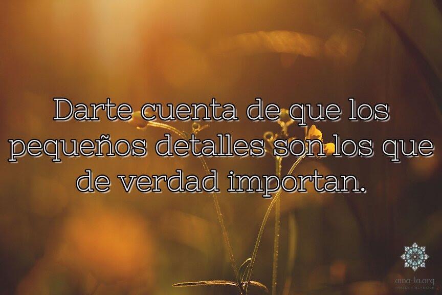 Frases Y Mensajes Bonitas De Amor Para Whatsapp Y Facebook