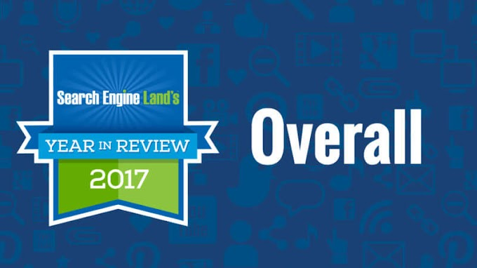 A year in review: Search Engine Land's top 10 columns of 2017