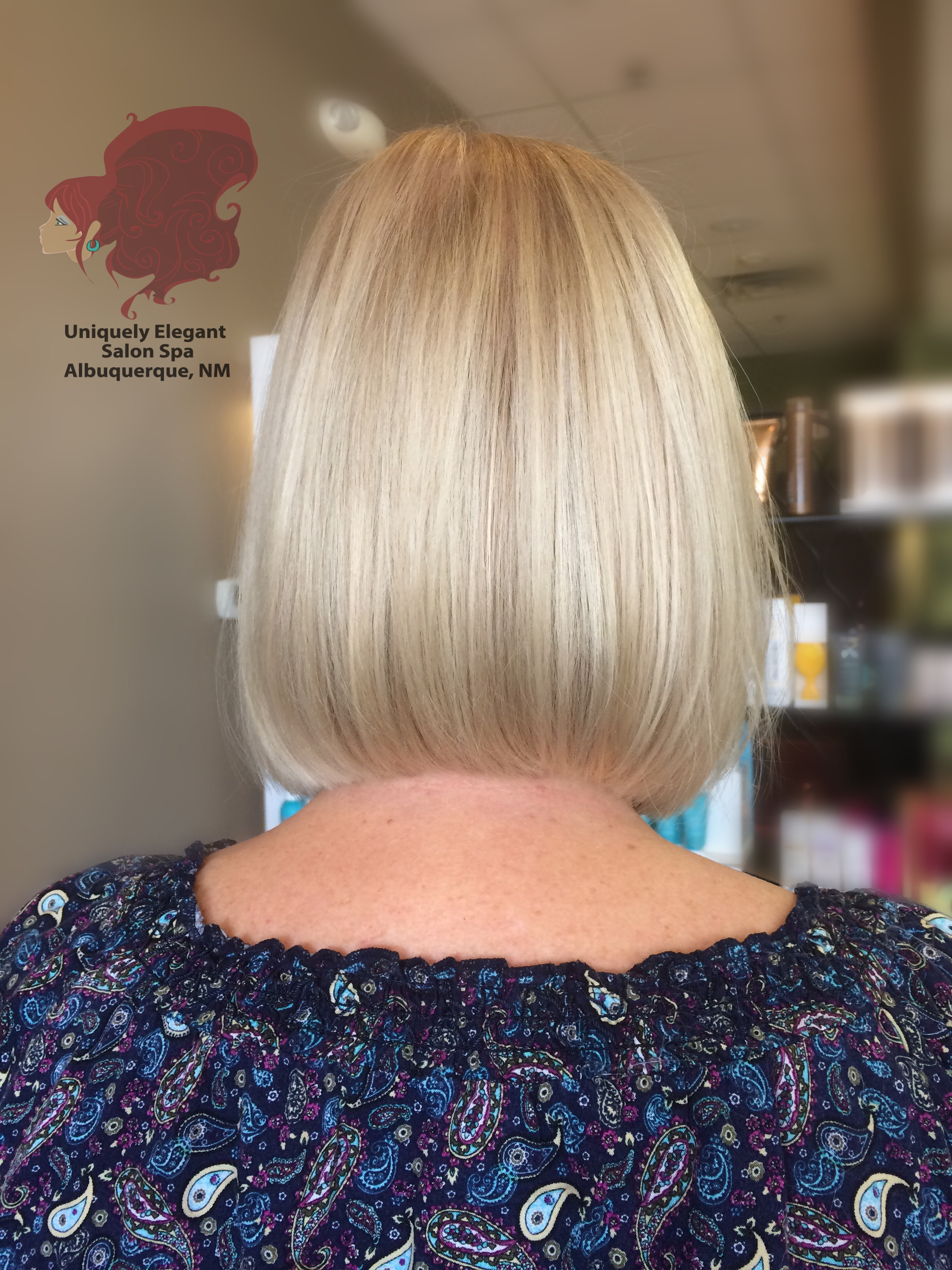 Hairstyle For Long Hair With Bangs Malacca Z