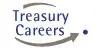 Treasury Finance Careers linkedin group