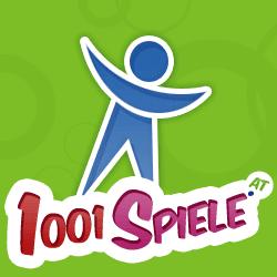 Mal Spiele 1001