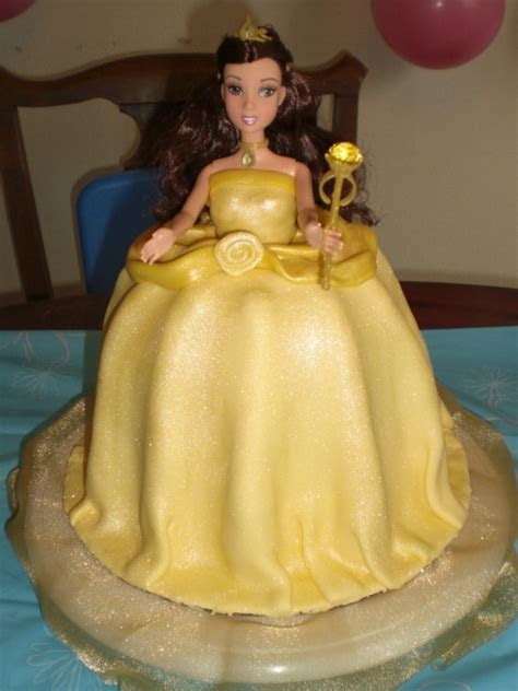 17 Best images about Big Fat Gypsy Wedding Birthday Cakes